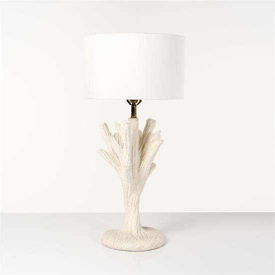 John Dickinson (1920-1982)Lampe