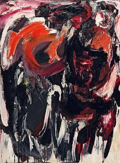 Englebert Van Anderlecht (1918-1961) N°5, 1960