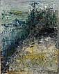 Karel Dierickx (1940) De droefheid van het