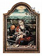 PIeter COECKE VAN AELST (1502-1580) ET SON ATELIER, Pieter Coecke van Aelst, Click for value