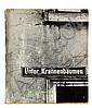CHARGESHEIMER (KARL HEINZ HARGESHEIMER DIT) (1924-1971) Unter KrahnenbÇumen. Bilder aus einer Strasse von Chargesheimer mit einem ...,  Chargesheimer, Click for value