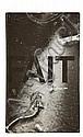 RISTELHUEBER SOPHIE (1949) Fait Paris : Hazan, 1992. In-8° (17,6 x 11 cm). 70 photographies. Relié sous cartonnage illustré. Dans ...