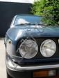 Lancia BETA Coupe 1982 Châssis : n°