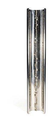 POL BURY (1922 - 2005) 79 Cylindres dans une