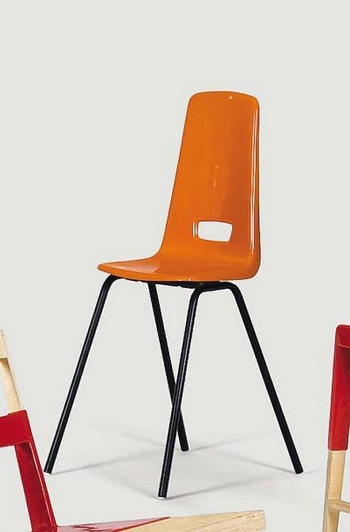 guy brown artwork for sale at online auction guy brown. Black Bedroom Furniture Sets. Home Design Ideas