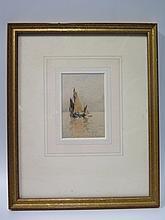 Edoardo Demartino Paintings For Sale Edoardo Demartino Art Value