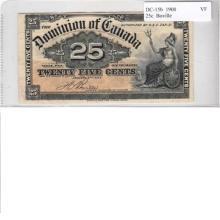 1900 Shinplaster Boville