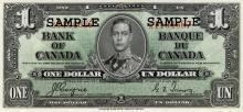 1937 Coyne-Towers $1.00