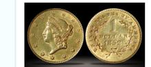 Coins,Gold and Paper Money Blowout Sale SHIP Worldwide #2