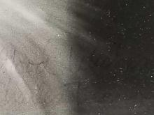 Lot 134: CHARLES BRONSON BLACK & WHITE SIGNED PUBLICITY PHOTO