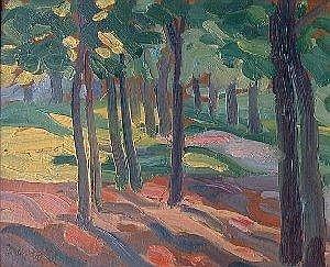 BERCOVITCH, Alexandre, 1893-1951.