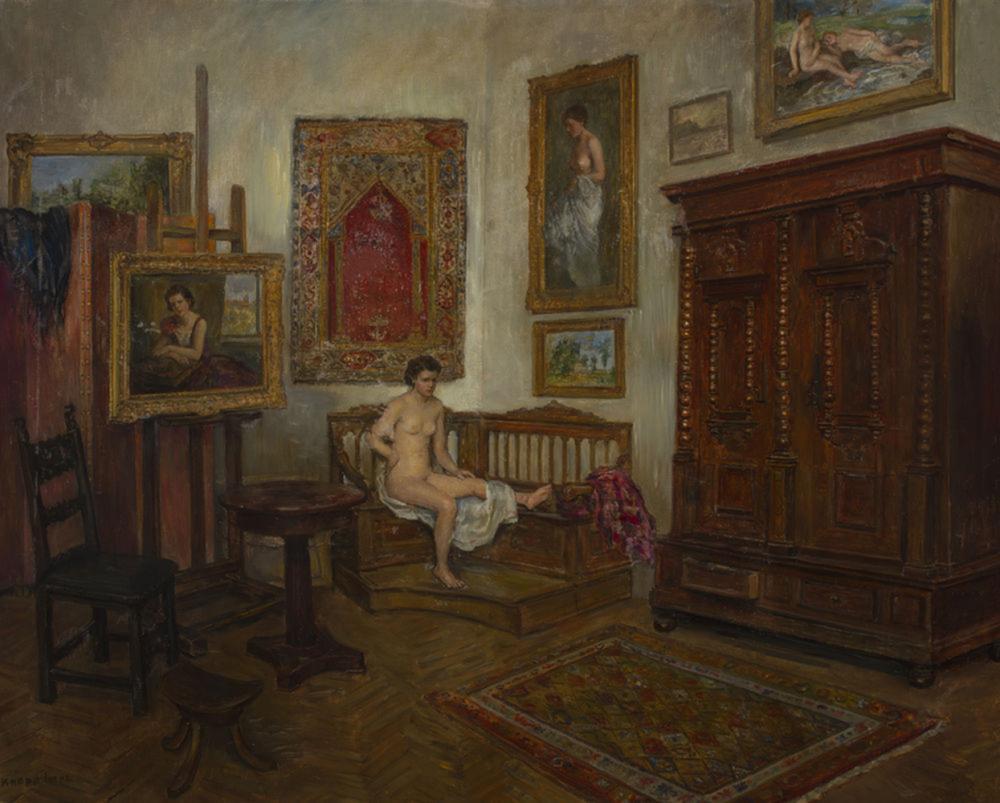 Nude facebook Nude Photos