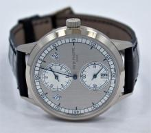 Amazing Estate Watches , Designer Jewelry and Collectables Auction