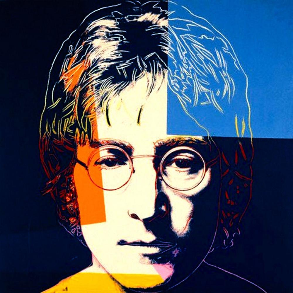 c684d6796519f Andy Warhol (after) -