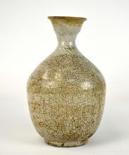Korean Ceramics Vase