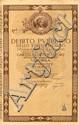 Prestito Redimibile 3,50 per cento - D.L. 3 febbraio 1934 n.60
