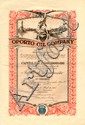 Oporto Oil Company
