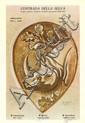 Contrada della Selva - Prestito volontario infruttifero redimibile quinquennale (1976-1980)