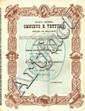 S.A. Omnibus e Vetture