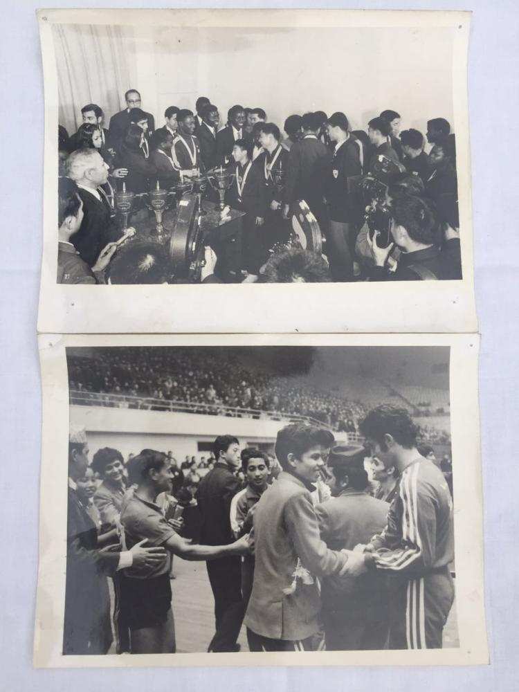 Ten old chinese photoes for Classic house genre