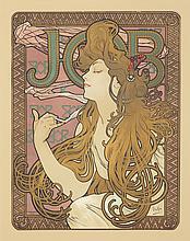 Job. 1896