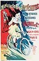 A. Dutheil / Manufacture de Bicyclettes.  1894