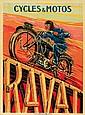 Ravat. ca. 1935