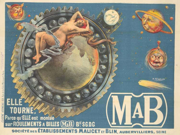 MAB. ca. 1895