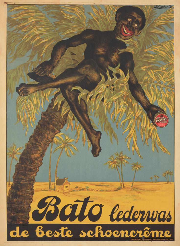 Bato. ca. 1920