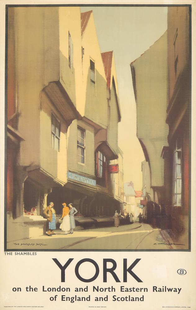 York. 1939