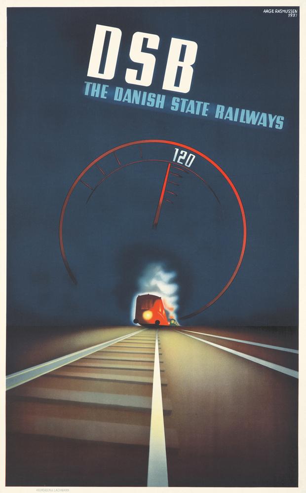 DSB. 1937