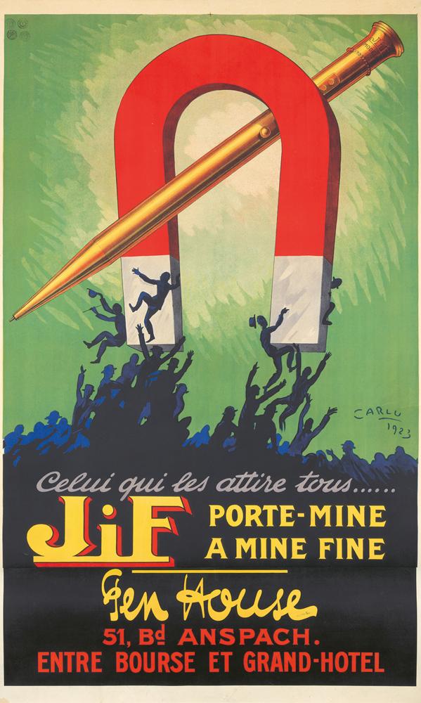 Jif. 1923