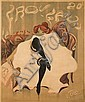 Le Frou-Frou., Lucien-Henri Weil, Click for value