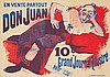 Don Juan. ca. 1895, Paul Balluriau, Click for value