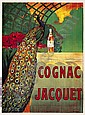 CAMILLE BOUCHET (1799-1890)Cognac Jacquet., Camille Bouchet, Click for value