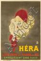 Héra. ca. 1922