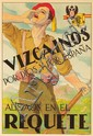 Vizcainos / Requete. ca. 1936