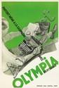 Olympia. ca. 1936