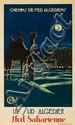 Le Sud Algérien / Nuit Saharienne. ca. 1930