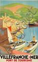 Villefranche s/Mer. ca. 1929