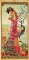 Cordial-Médoc. ca. 1905