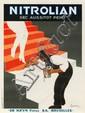 Nitrolian.  1929