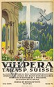 Vulpera. 1923