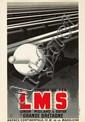 LMS.  1928