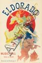 Eldorado. 1894