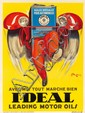 Ideal.  1929