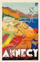France 1935