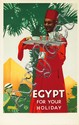 Egypt for your Holiday.