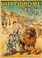 Hippodrome / Néron. ca. 1887