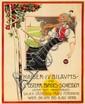 Kaiser-Biläums / Bundes-Schiessen.  1898